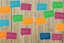 INTERESSENTINVOLVERING // Forum für Feste Femarnbeltquerung / Cumuli samarbejdede med Zebralog i Berlin om et webkoncept for DIALOGFORUM - Feste Femarnbeltquerung. Sitet tilbyder en innovativ form for borgerdeltagelse med mulighed for at downloade dokumenter, stille spørgsmål (og få svar!) og live streame debatter og høringer.