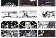 Storyboard Movies / Storyboards movies