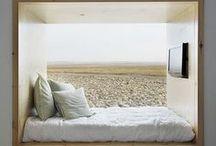 Interior ideas for house