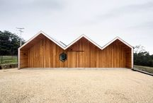 Exterior ideas for house / Interior for home