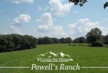 Ranches For Sale / Ranches for sale