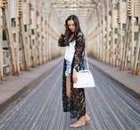 Fashion Feeds Me / Borbély Brigitta