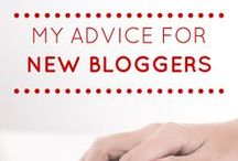 Blog World / Blog related articles, tips & tricks, HTML, SEO and more