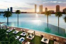 AVENTURA Miami Real Estate / real estate listing in aventura miami