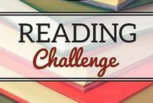 Kindle Obsessed / Must read books
