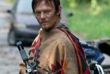 The Walking Dead / The Greatest TV show on