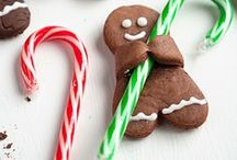 I Love Christmas / Everything Christmas! Crafts, recipes, gift guides and decorating ideas.