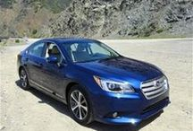 Love the 2015 Legacy