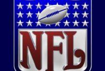 Sports / I'm just a sports fan!