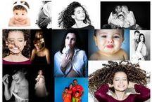 Mes photos / portrait, grossesse, naissance, maternité, mariage ...