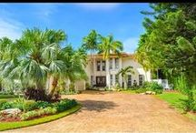 Miami Real Estate Videos by Interinvestments Realty