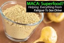 Nutritional Supplements / Anything and Everything having to do with Dietary Nutritional Supplements.
