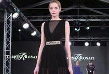 Teresa Rosati