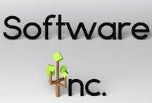 Software Inc. / http://www.swinc.net/