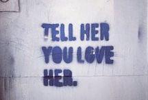 ✽ Street Art ♥ various artists ✽