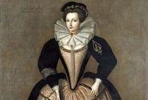HENRI III 1574 > 1589