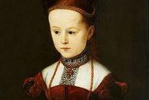 CHARLES IX 1560 > 1574
