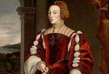 FRANCOIS I 1515 > 1547
