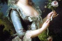 LOUIS XVI 1774 > 1792
