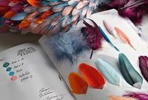 FEATHER & FUR
