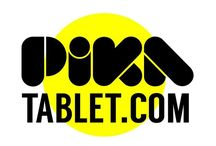 PiKA Tablet/ pica