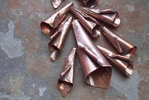 Jewelry T&Ts...Tools/Tips / by Christine Elaine