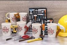 Gifts for Him / Don't be stuck on gift items for men, to stock your store with this christmas, let us help with all your #giftware needs. #GiftForHim #giftware #giftideas #accessories