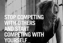 motivazione all'allenamento