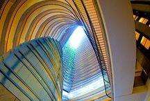 Inspiring Atlanta Architecture