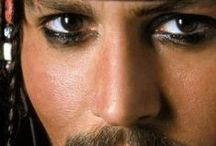 Johnny Depp ^.^