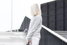 Cool street fashion styles
