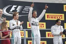 Monza Grand Prix 2014