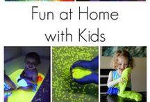 Gyerkőcök - Kids, Kinders, for children