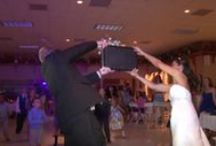 Great Wedding Ideas / Lots of wonderful ideas for weddings and receptions