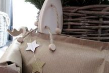 DIY / Schnelle oder hochwertige DIY`s. Basteln und Nähen mit Papier, Stoff, Holz, Wolle, Sei lund Leder.