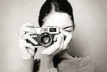Snap!  / Photography, cameras, etc.