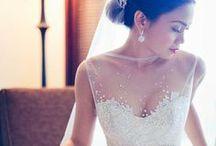 Sueños de boda