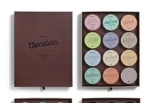 Chocolate_packaging