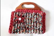 Trapillo / Crochet XXL