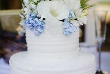Weddings / Now that the wedding is over... here's some of my inspiration... / by Pam Narney