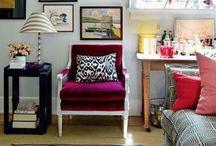 Home Decor  / home_decor / by Emily Cox Modany
