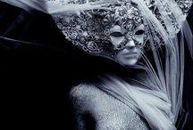 Photography/Edits/Art