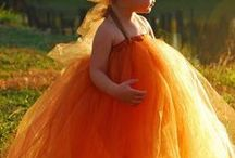 tutus  and costumes / projects for our schools costumes