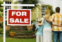Sell, Sell, Sell! / Resources, tips and articles about selling your home. Everything from open houses to contacting real estate companies.