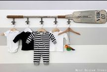 Kids Rooms / The coolest interiors for kids