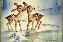 Navidad-Christmas / todo lo lo relacionado con estas fiesta tan entrañable y familiar...postales, christmas, felicitaciones, etc. etc. / by mario lombriz