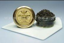 OLMA Caviar