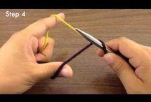 МК вязание & мелочи