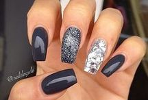 ♥ Nails &nd Beauty ♥
