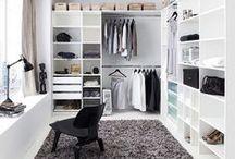 ♥ Organize &nd Dekoration ♥